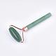 Natural Green Aventurine Massage ToolsG-T125-29-3