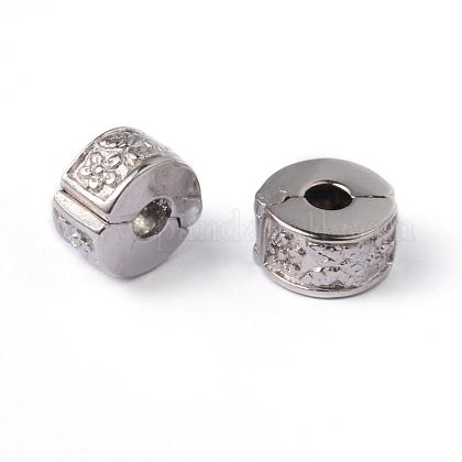 Abalorios de grande agujeroEC583-25-1