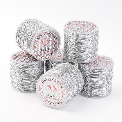 Cordón metálicoAS013-1