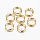 304 Stainless Steel Split RingsSTAS-K155-07G-1