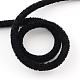 Cuerda elásticaEC-R028-01-1