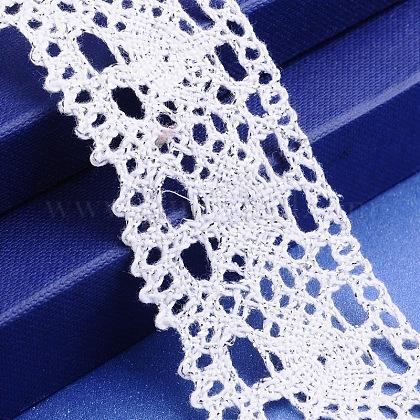 Уравновешивания шнурка хлопка шнура нити для изготовления ювелирных изделийOCOR-I001-242-1