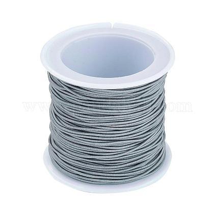 Cuerda elásticaRB1.0mm-25-1