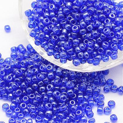 6/0 Glass Seed BeadsSEED-J012-F6-108-1