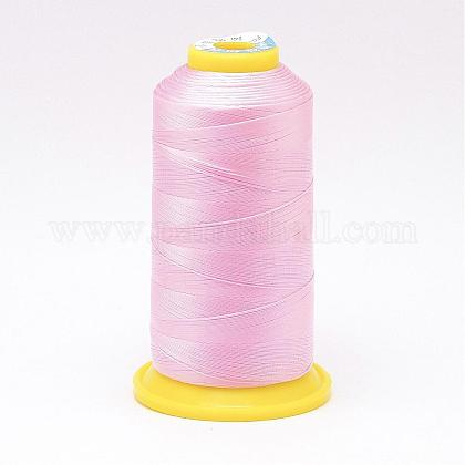 Nylon Sewing Thread NWIR-N006-01B1-0.4mm-1