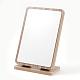 Wooden MirrorsMJEW-F001-01-A-1