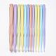 プラスチック製のかぎ針編み針TOOL-Q010-01-1