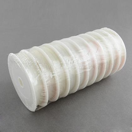 Elastic Crystal ThreadCT-R001-0.7mm-01-1