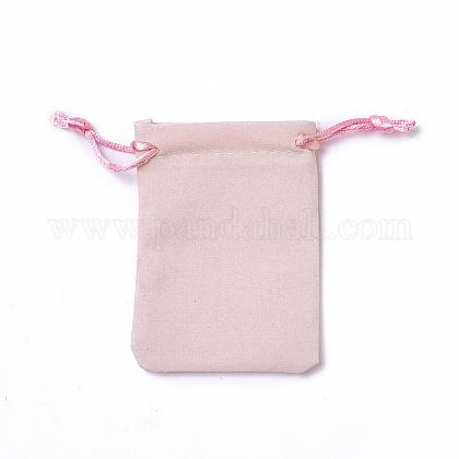 Velvet Packing PouchesX-TP-I002-7x9-01-1