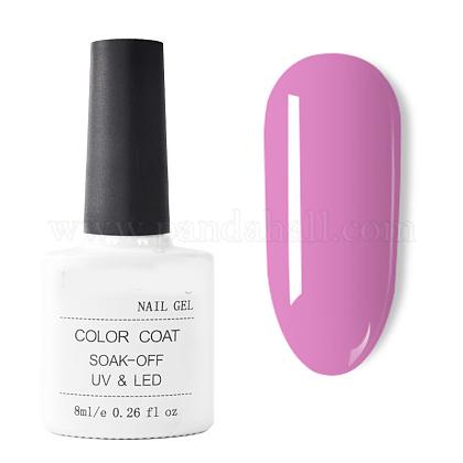 Nail Paint Color GelMRMJ-T009-029-18-1