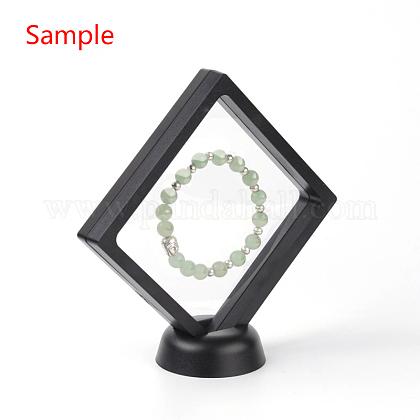 プラスチックフレームスタンドODIS-N010-03A-1