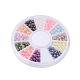 Nail Art Decoration AccessoriesX-DIY-X0292-91A-3mm-2