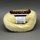 Hilos de alta calidad para tejer a manoYCOR-R006-002-2