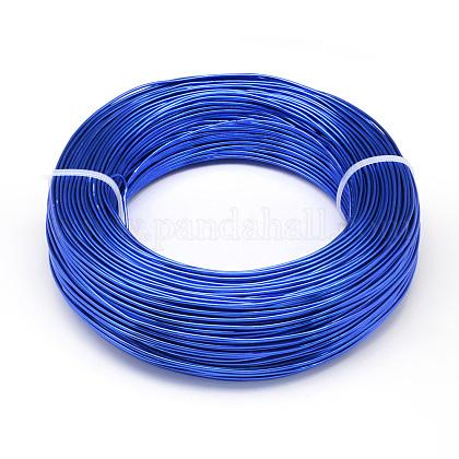 Aluminum WireAW-S001-0.8mm-09-1