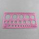 プラスチックDIYのペーパークイリングツールDIY-R023-2
