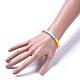 Stretch BraceletsBJEW-JB04479-4