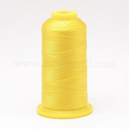 Nylon Sewing ThreadNWIR-N006-01I1-0.8mm-1