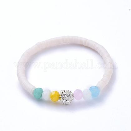 Stretch BraceletsBJEW-JB05197-06-1