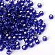 Perles en verre MGB® matsunoX-SEED-R017-44RR-1