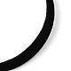 Bandas de pelo de plásticoOHAR-R275-08-3