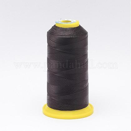 Nylon Sewing ThreadNWIR-N006-01A2-0.4mm-1