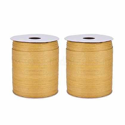 Cuerdas de papel para la fabricación de joya de diyOCOR-PH0003-17B-1
