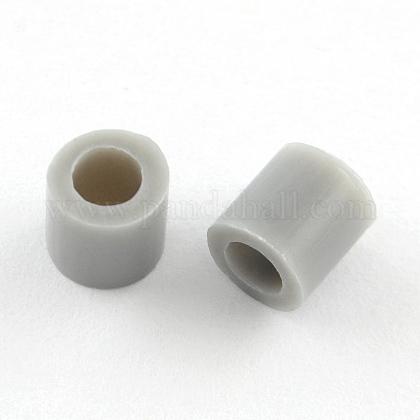 Perles à repasser maxiDIY-R013-10mm-A36-1