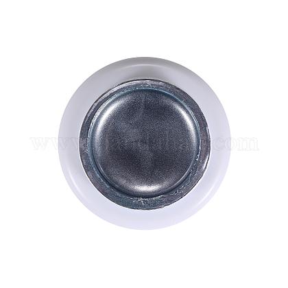 Металлический цвет гель для ногтейMRMJ-T007-28B-1
