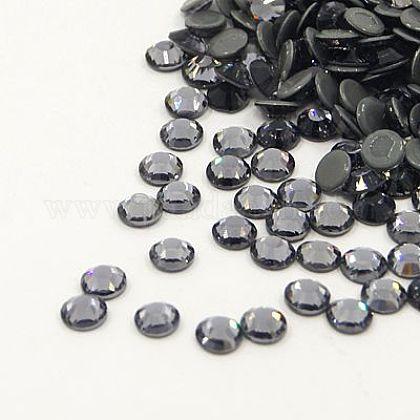 Vidrio de hotfix Diamante de imitaciónRGLA-A019-SS6-215-1