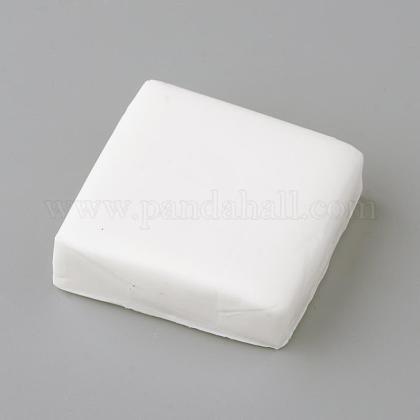 Environmental Polymer Clay Plasticine ToysDIY-Q012-13-1