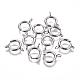 304 пружинное кольцо из нержавеющей сталиSTAS-F224-02P-E-1