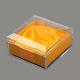 Boîtes à bijoux en plastiqueOBOX-G007-02-1