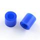 Perles à repasser maxiDIY-R013-10mm-A53-1