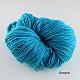 Blended Knitting YarnsYCOR-R019-15-3