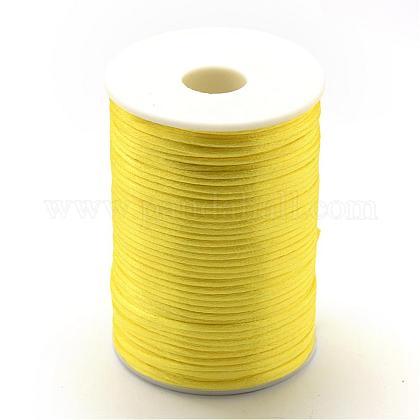 Cordón de poliésterNWIR-R001-22-1
