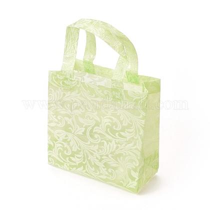 Eco-Friendly Reusable BagsABAG-L004-R01-1