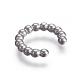 304 Stainless Steel Clip-on Earrings/PendantsSTAS-I117-13P-2