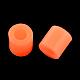 Макси hama бисер бисераDIY-R013-10mm-A12-1