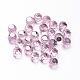 Cabuchones Bola de cristal facetadoX-GGLA-L008C-26-2