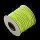 Cordon elástico redondoEC-R001-1.5mm-020A-1