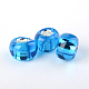 MGB® Matsuno Glass BeadsSEED-R017-45RR-2