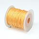 Cuerda metálica redondaMCOR-L001-0.8mm-23-2