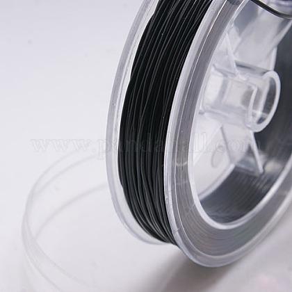 弾性水晶スレッドCT-K001-0.8mm-2-1