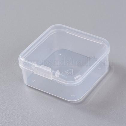 Cajas de plasticoCON-L017-01-1