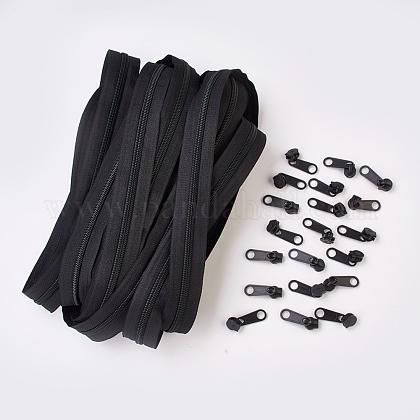 Accesorios de la ropaFIND-WH0027-01-1