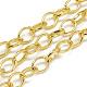 Cadenas de cable de aluminioCHA-S001-066B-1