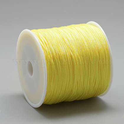 Nylon Thread NWIR-Q008A-540-1
