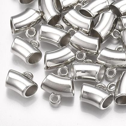 Liens de suspension en plastique CCBCCB-T006-050P-1