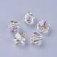 Perlas de cristal rhinestone k9RGLA-F063-D-001PS-1