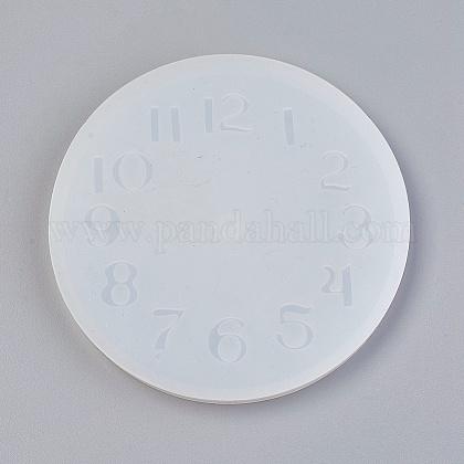 Moldes de siliconaDIY-L013-01-1